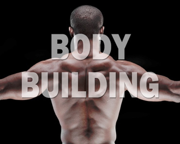 best-for-bodybuilding