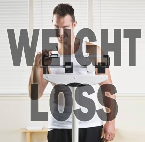 best-for-weight-loss