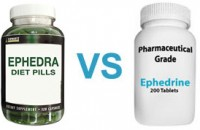 ephedra-diet-pills-vs-straight-ephedrine