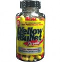 yellow-bullet-extreme